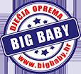 Bigbaby