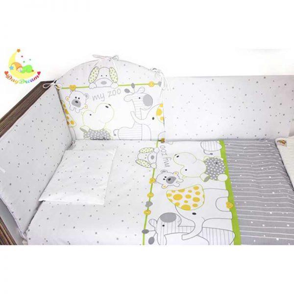 0000094_posteljina-9-dijelna-zeleni-zoo-navlaka-za-jastuk-gratis_550web
