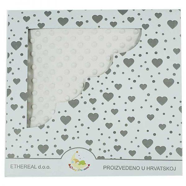 0003885_dekica-male-tockice-prljavo-bijela-100x80web2