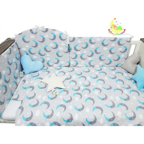0004037_posteljina-6-djelna-plavi-mjeseciweb