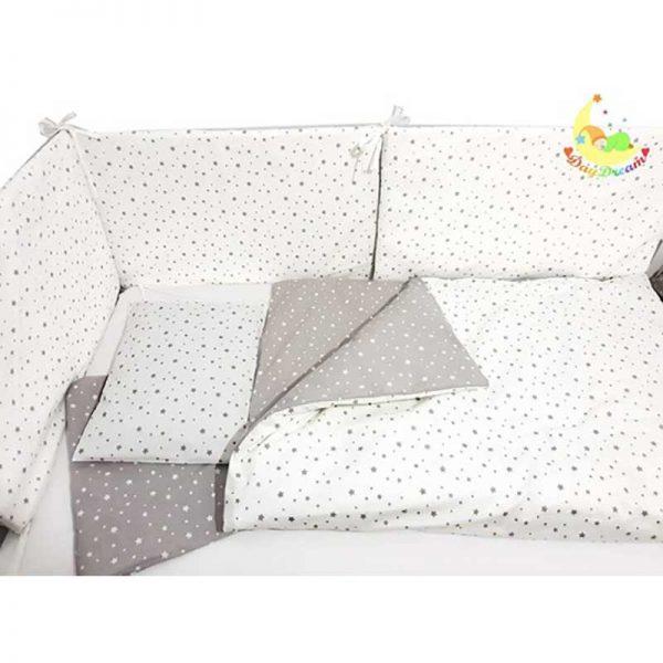 0004915_posteljina-6-djelna-za-krevetic-120x60cm-zvjezdice_550web