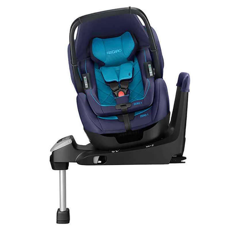 Recaro-Autosjedalica-Zero-1-Elite-Za-360-C-okretljiva-sjedalicaweb